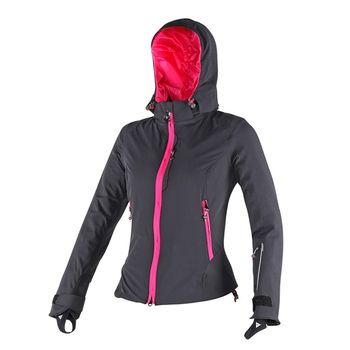 cumpără Scurta schi fem. Dainese Nereide D-Dry Jacket Lady, 4749366 în Chișinău