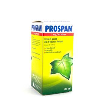 cumpără Prospan 100ml sirop N1 OTC în Chișinău
