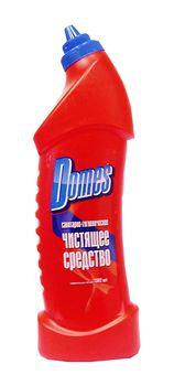 купить Средство чистящее санитарно-гигиеническое «Домес» в Кишинёве