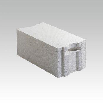 Ytong Стеновой блок Clasic
