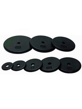 купить Металлический диск 10 кг в Кишинёве
