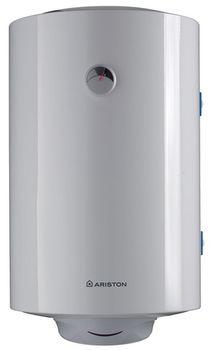 Бойлер Ariston Pro R 150 VTS Evo EU (3060650)