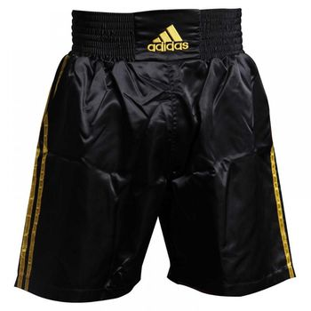 купить ADIDAS MULTI BOXING SHORTS ADISMB01 в Кишинёве