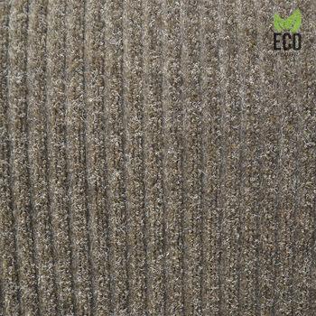 Ковровое покрытие (иглопробивное) Toronto 67, коричневый