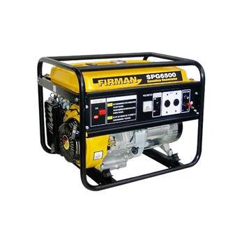 cumpără Generator SPG 6500T AC în Chișinău