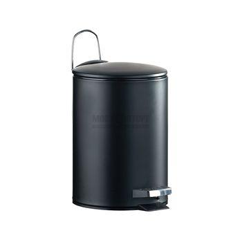 купить Ведро мусорное Testrut 251180 в Кишинёве