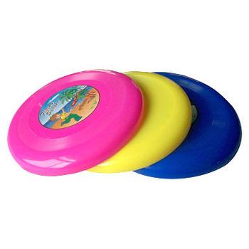 cumpără Frisbee cu desene d=21 cm în Chișinău