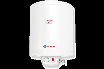 Водонагреватель электрический Eldom 30 л