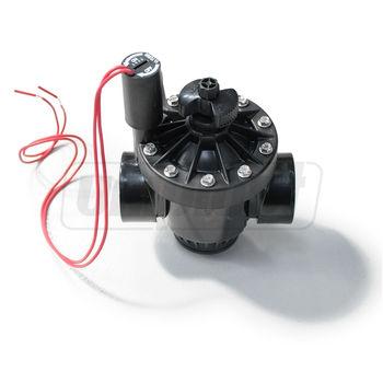 """купить Клапан электромагнитный Fi 1 1/2"""" PGV-151-B  Hunter в Кишинёве"""