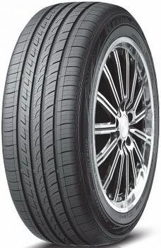 cumpără Anvelope de vară  215/55 R17 94W Roadstone NFera AU5 în Chișinău