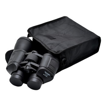 cumpără Binoclu Baladeo Binoculars Horizon 12 x 50, PLR007 în Chișinău