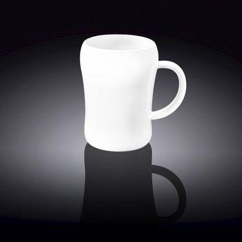 Чашка WILMAX WL-993088 (460 мл)