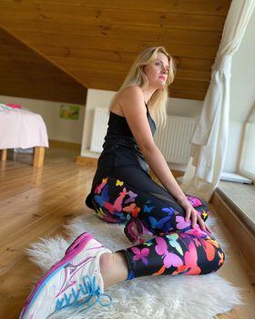 купить Leggings Hope NEW в Кишинёве