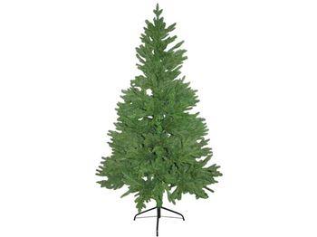 """Елка PE """"Nordic Pine"""" 210cm"""