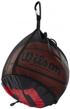 Сумка Wilson Basketball  WTB201910 (2559)