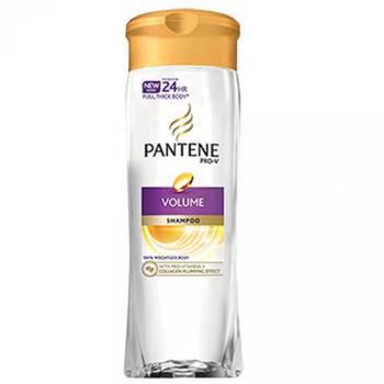 купить Pantene Pro-V шампунь Extra-Volume, 250мл в Кишинёве