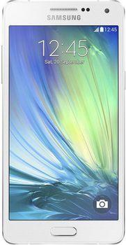 Samsung A500H Galaxy A5 Duos White