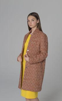 купить Пальто женское в Кишинёве