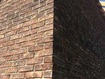 25x12x6,5 cm Cărămidă Tavricevski Întunecat