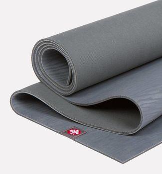 Коврик для йоги Manduka eKO Long THUNDER -5мм