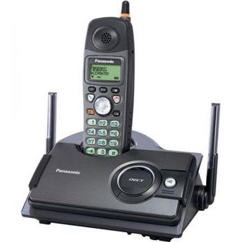 Telephone PANASONIC KX-TCD287