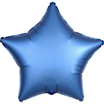купить Звезда Синея Сатин в Кишинёве