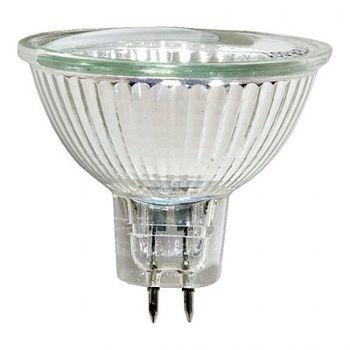 Feron Галогенная лампа JDCR 35W