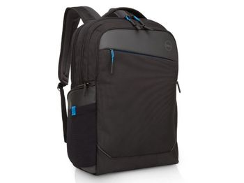 15.0'' NB Backpack - Dell Pro Backpack 15 (PO1520P)