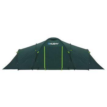 купить Прокат Палатка кемпинговая Boston 8 в Кишинёве