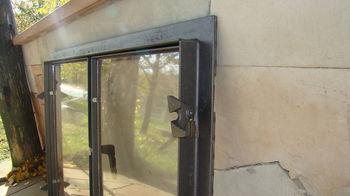 cumpără Ușa de oțel în Chișinău
