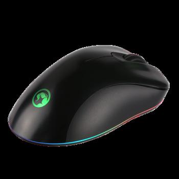 Mouse Marvo G954 Gaming, Black