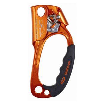 купить Жумар Climbing Technology Quick-Up+ Right, 2D639DJWB в Кишинёве