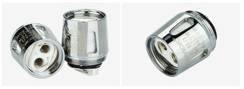 купить SMOK V8 Baby-X4 Quadruple Core в Кишинёве