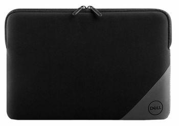 купить Dell Essential Sleeve 15 - ES1520V - Fits most laptops up to 15 inch в Кишинёве