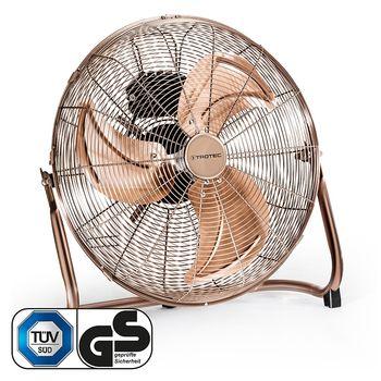 купить Вентилятор TROTEC TVM 17 в Кишинёве