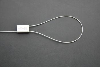 cumpără Sigilii cu cablu metalic în Chișinău