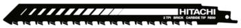 купить Полотно для сабельной пилы RB50/S1543HM в Кишинёве