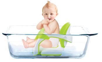 купить Стульчик для купания в Кишинёве