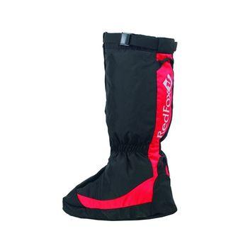купить Бахилы Red Fox Over boots, 10665-090 в Кишинёве