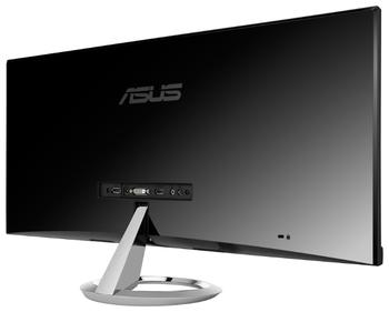 купить ASUS MX299Q в Кишинёве