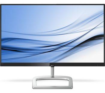 """cumpără Monitor 21.5"""" Philips """"226E9QHAB"""", G.Black în Chișinău"""