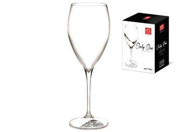 купить Бокалы для красного вина Only One 2шт, 410ml в Кишинёве