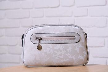 купить Женская сумка ID 9625 в Кишинёве