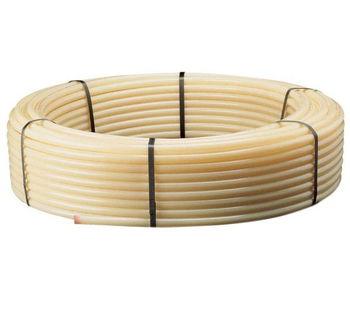 купить Труба PEXb  HAKAN ф.20мм с кислородным барьером (теплый пол) +GF+ в Кишинёве