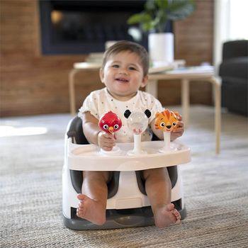Набор погремушек Baby Einstein Animals