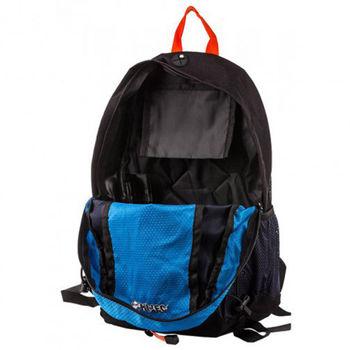 купить Городской рюкзак Hi-Tec PEK в Кишинёве