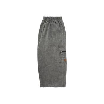 Pantaloni 3 sferturi Barbati (XL-5XL)