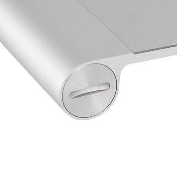 Apple Magic Trackpad 1 Silver (B)