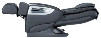 Кресло массажное Beurer Deluxe MC5000 HCT (5194)