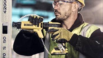 купить Шуруповерт аккумуляторный бесщеточный DeWALT DCF620D2K в Кишинёве